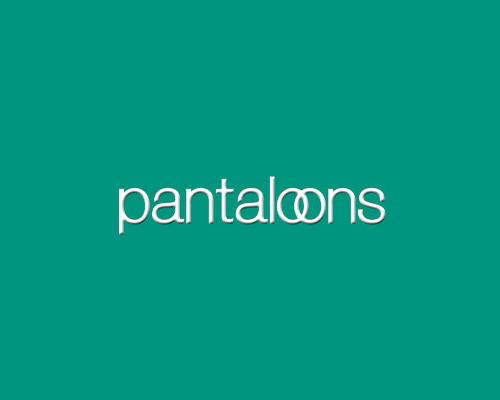 1215213452.pantaloons-big