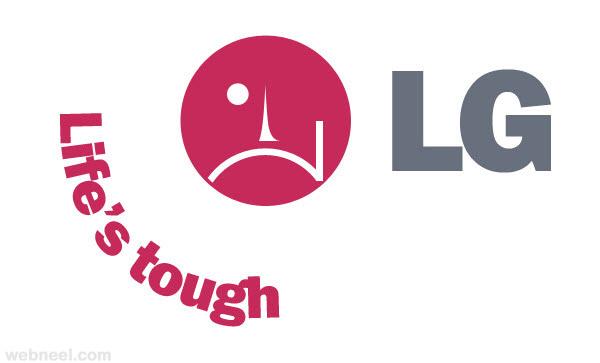 19-lg-logo-parody