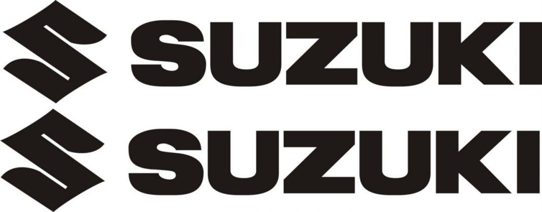 2-x-suzuki-logo-motorbike-tank-stickers-decals-22cm-x-40cm-1067-p