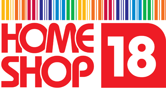 homeshop18logo