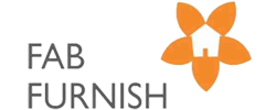 24-Jul-2014-08-07-09FabFurnish-logo-fab-furnish
