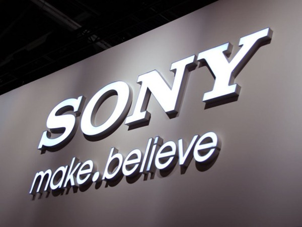 29-1435573457-sony-may-consider-setting-up-facility-india