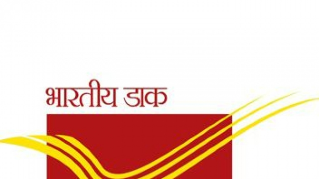 363763-india-post-logo-ed