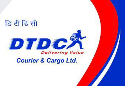 Dtdc customer care delhi