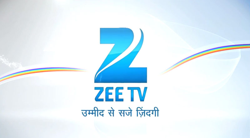 863_zee-tv-logo