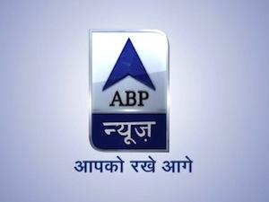 ABP_News_Logo