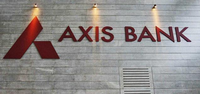 _AXIS_BANK__