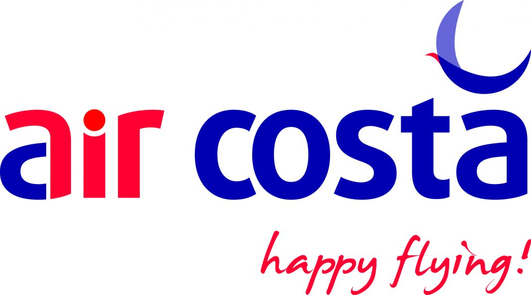 Air-Costa-Logo