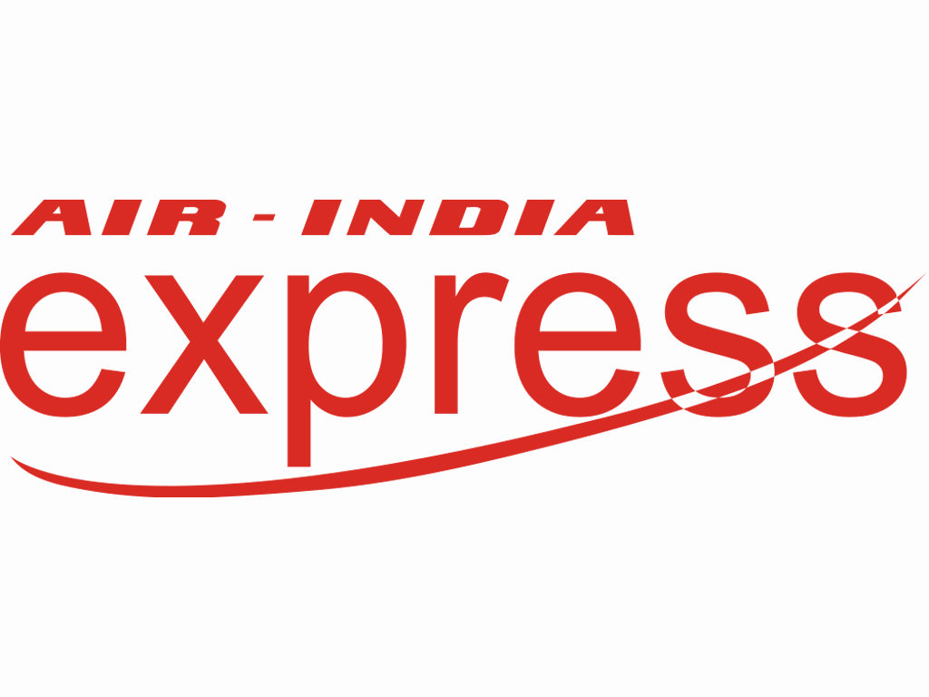 Air-India-Express-Logo