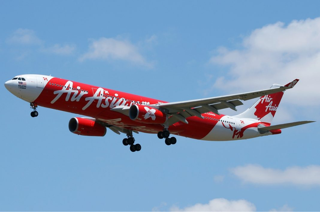 Airasia airlines customer care number india website office address email id customer care - Air china hong kong office ...