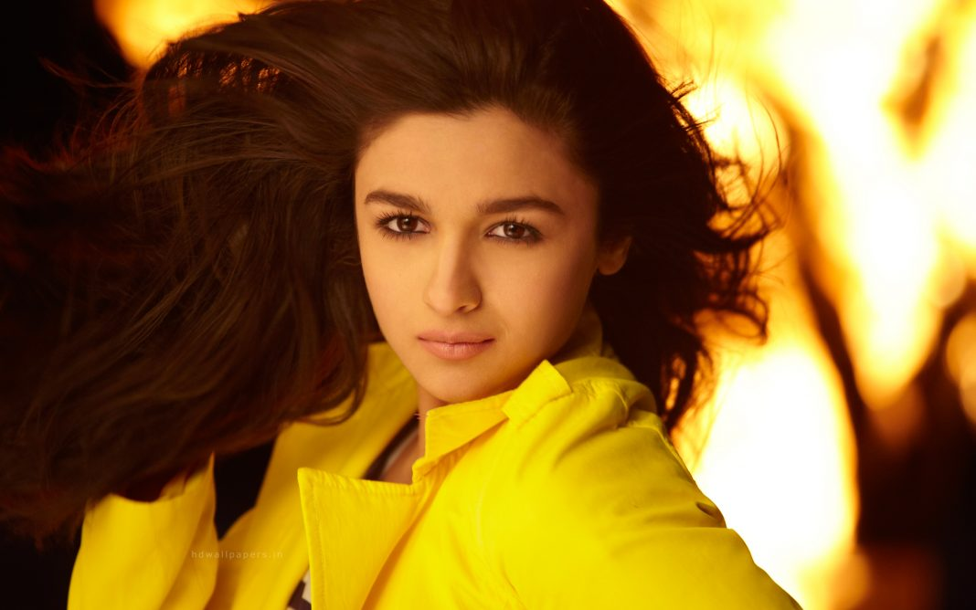 Alia-Bhatt-very-hot-hd-wallpapers