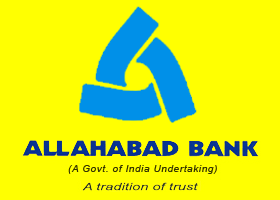 Allahabad-Bank-Exam Results