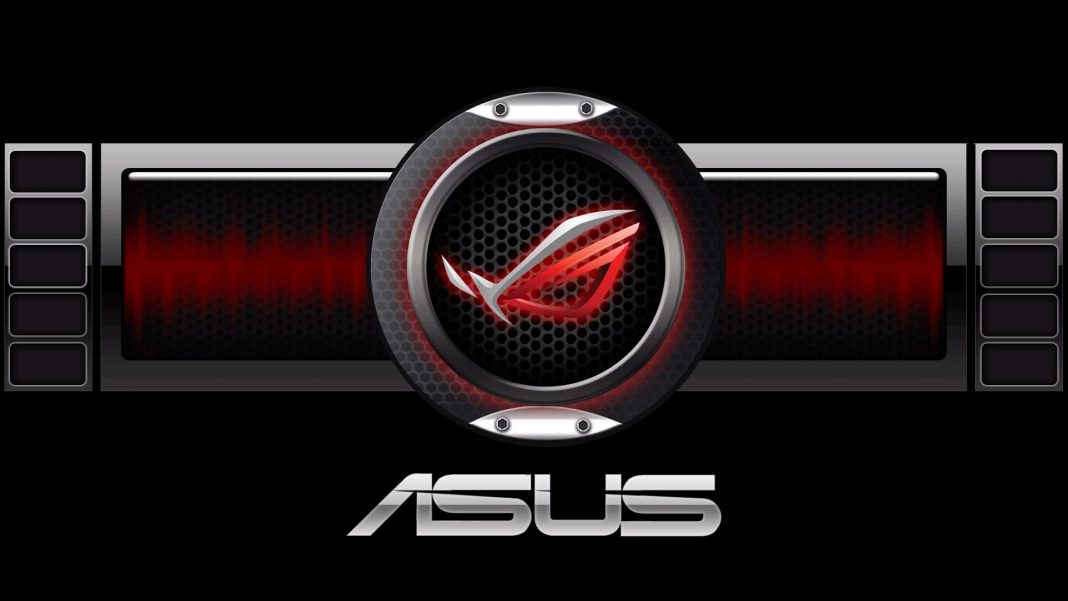 Asus customer care phone number