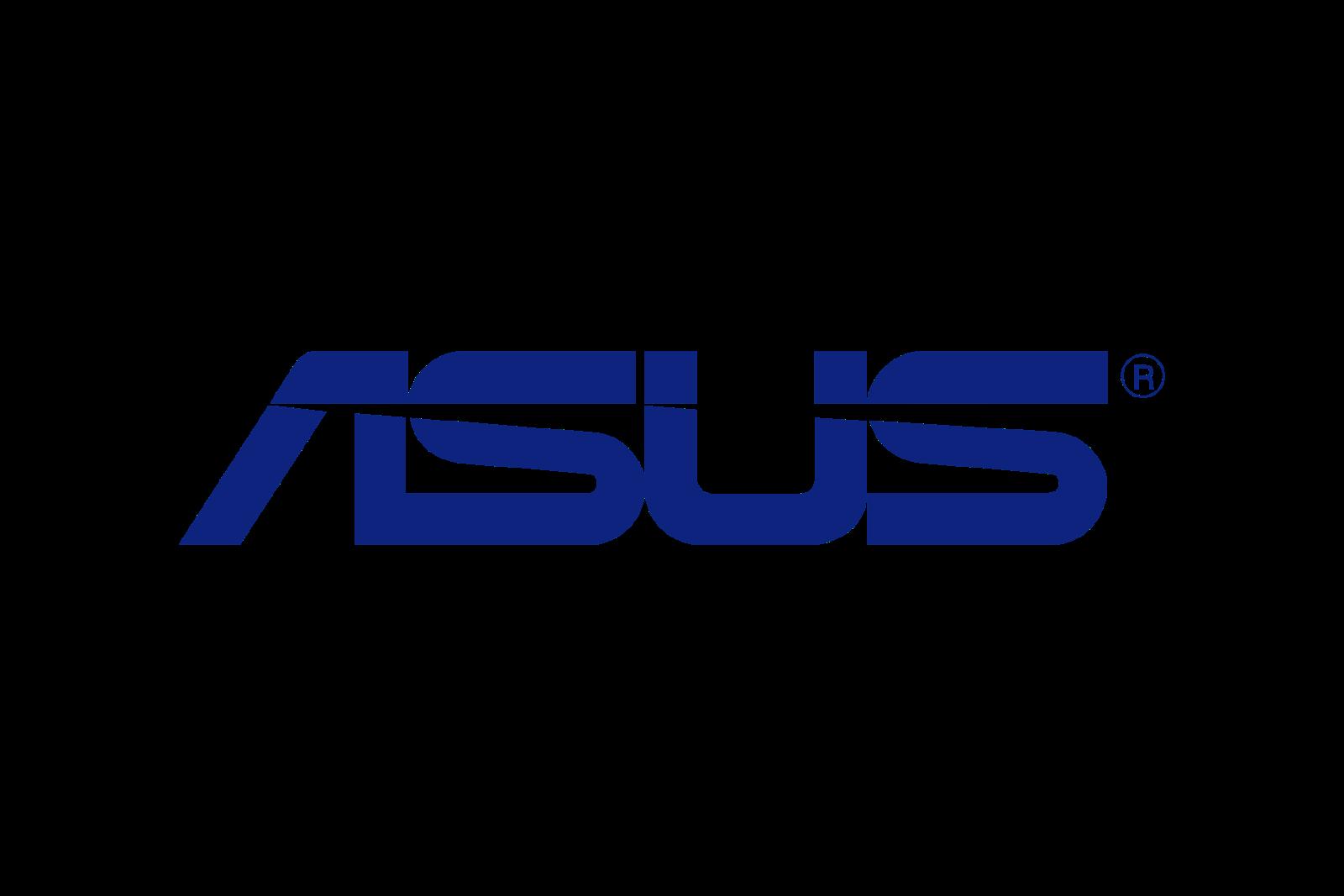 Asus phone number
