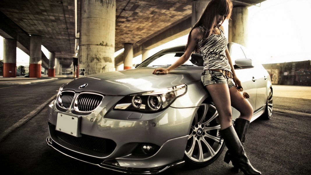 BMW-Sport-Car-Wallpaper-HD