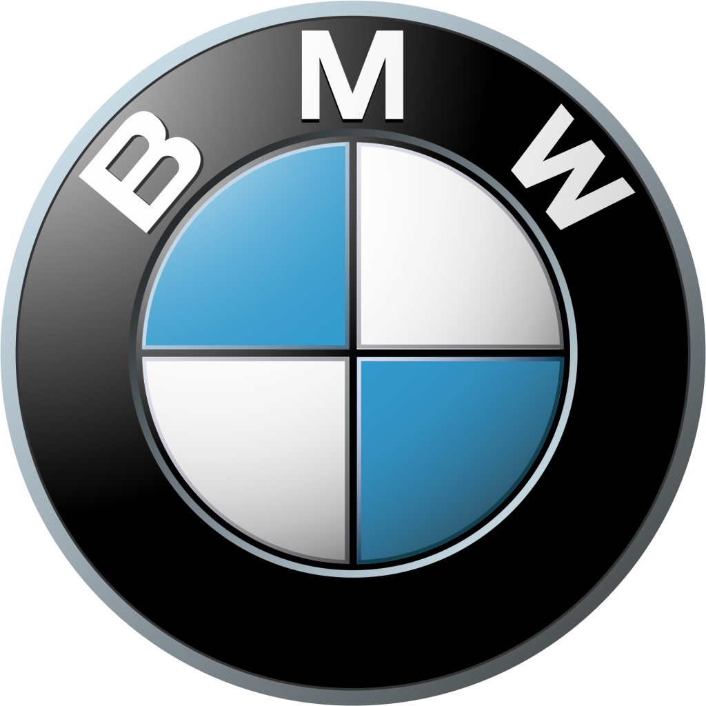 BMW contact