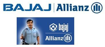Bajaj-Allianz-2