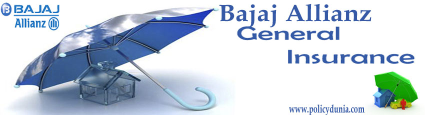 Bajaj-Allianz-General-Insurance-image