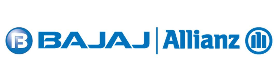 Bajaj-Allianz-Insurance-Logo