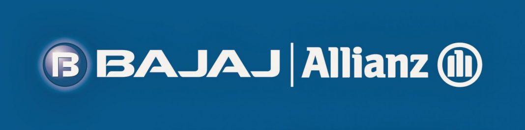 Bajaj-Allianz-Logo_Jiyo-befikar-Horizontal-3-7268b