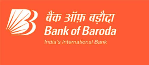 Bank-of-Baroda- contact details