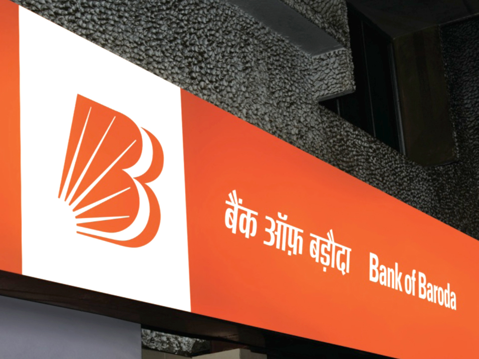 Bank-of-Baroda- contact office