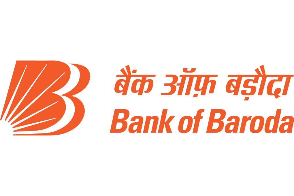 Bank-of-Baroda- contact