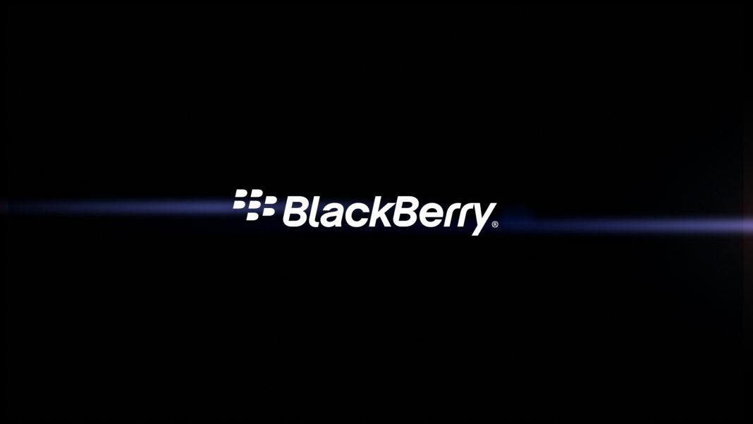 Blackberry-Customer care phone number
