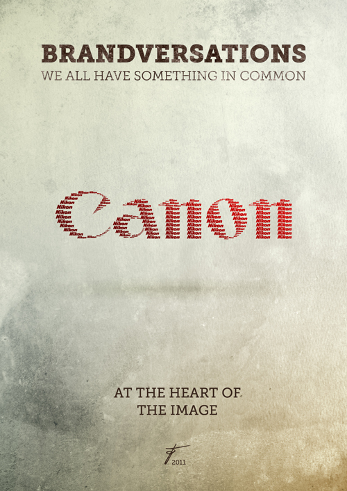 Canon-Logo-Tweaked-Using-Nikon-Logo