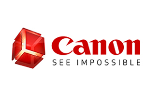 Canon-new-logo-see-impossible