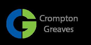 CromptonGreavesLogo-300x150