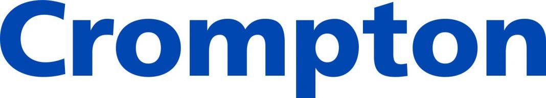 Cromton_Logo