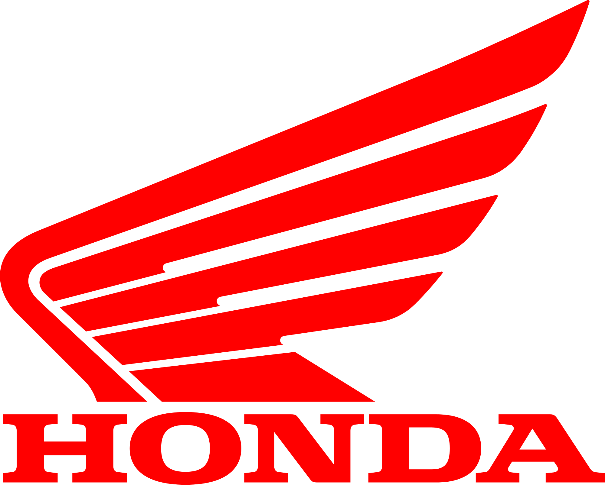 Different-Honda-Logo