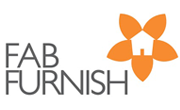 Fab-furnish-logo