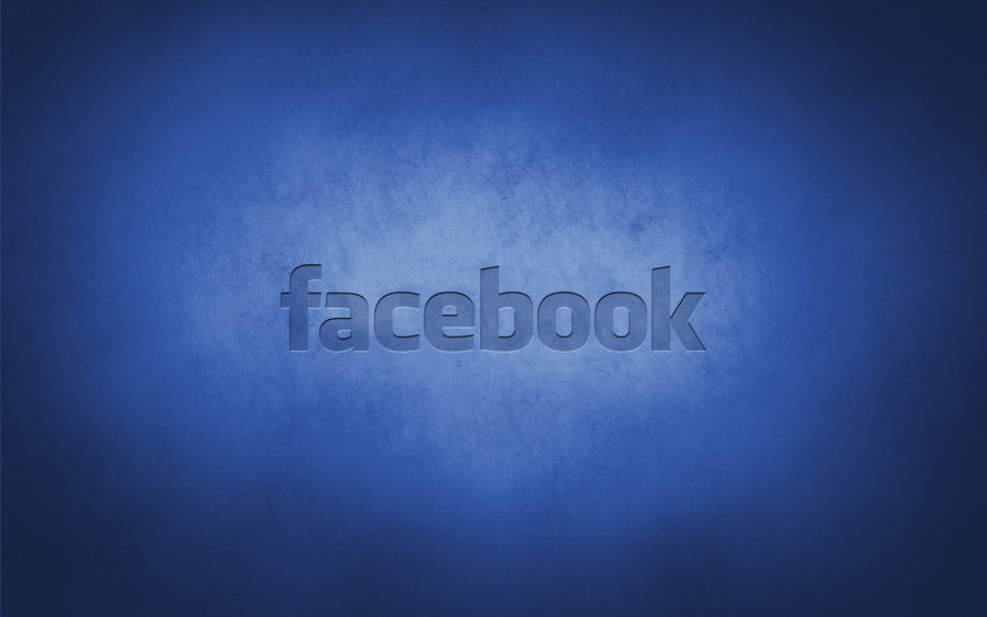 Facebook-Wallpaper-Photos