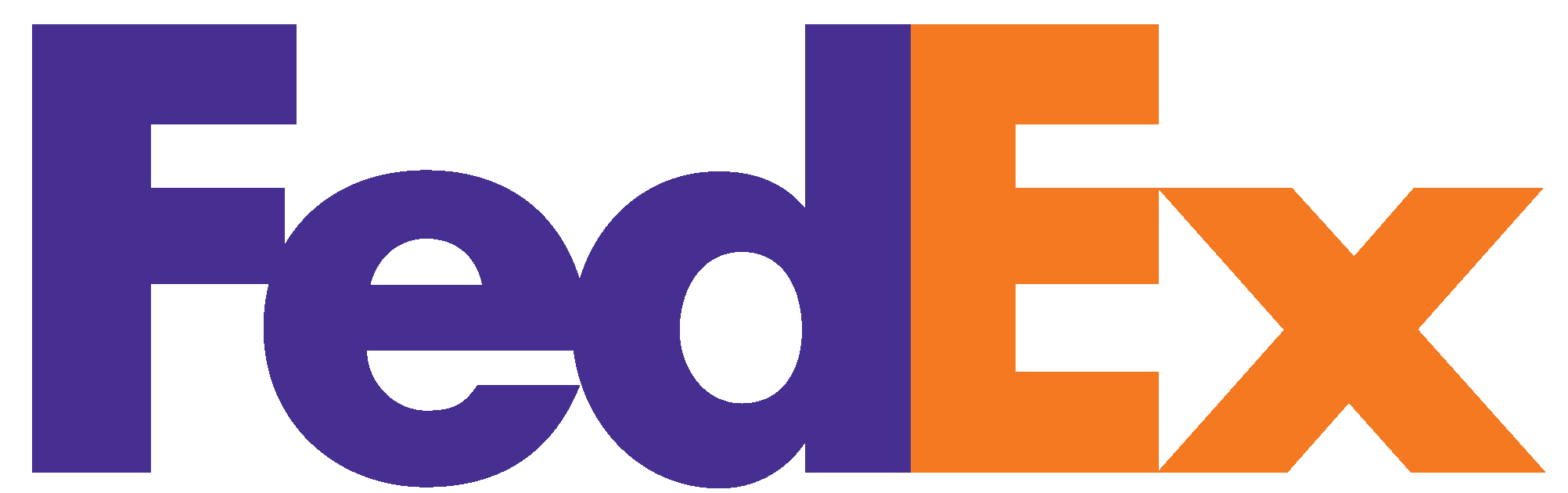 FedEx-Logo-HD