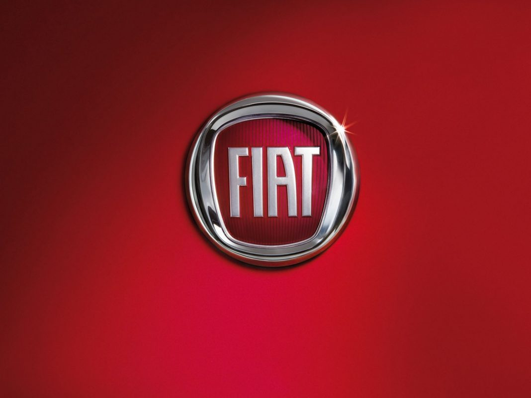 india automobiles showthread new website attachment from fiat limited