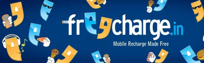 Freecharge-promo-codes