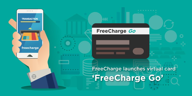 Freecharge_Cover_Yourstory