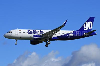 GoAir A320-200 SL F-WWBE (VT-GOL)(05-blue)(Apr) TLS (YD)(46)-S