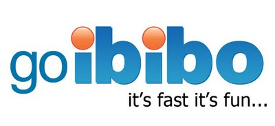 Goibibo-Logo
