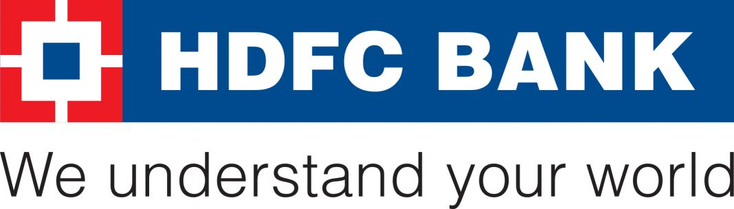 how to change the phone number in hdfc bank