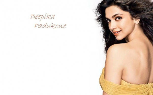 Hot-Deepika-Padukone-Wallpaper-602x376