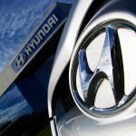 Hyundai Customer Care Toll Free Number