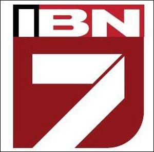 IBN7-New-logo