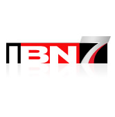 IBN7-News-Channel-Logo