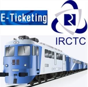 IRCTC_Phone Number01