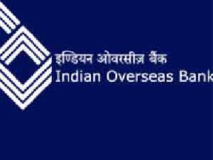 Indian-overseas Bank contact