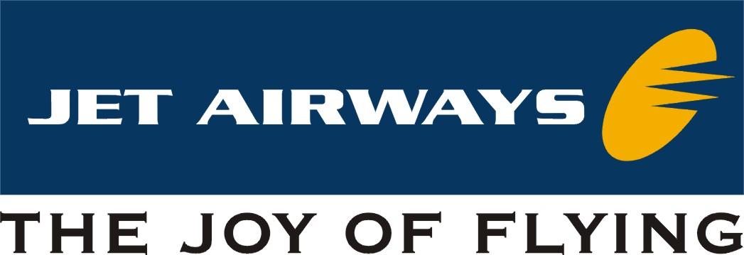 Jet-Airways-Logo2