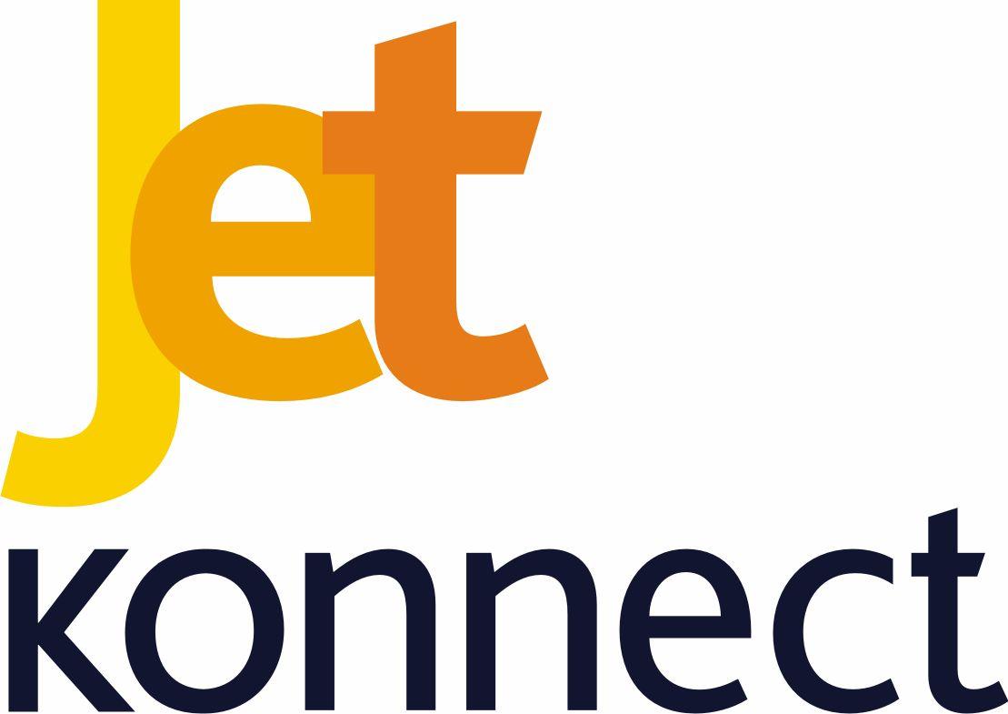 Jet_Konnect_logo
